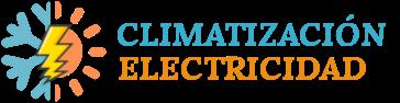 Climatización y Electricidad