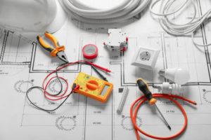 Electricista Valencia profesional