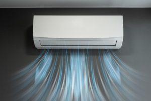 Empresa de aire acondicionado en Sagunto profesional